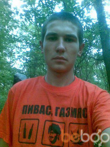 Фото мужчины Gerasim, Саратов, Россия, 25