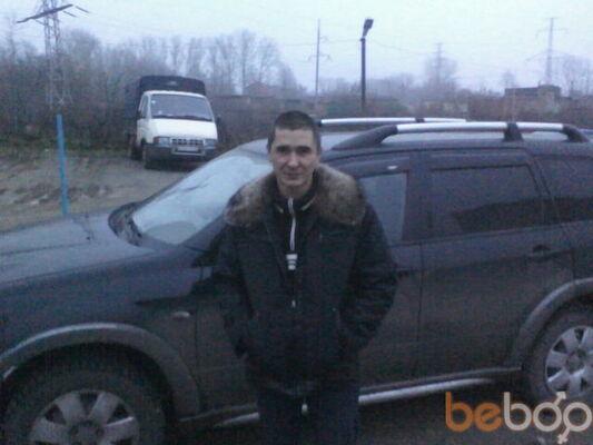 Фото мужчины lexx, Тула, Россия, 39