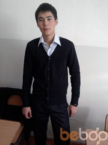 Фото мужчины SExxxx, Павлодар, Казахстан, 27