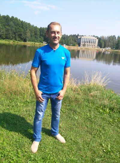 Фото мужчины Валера, Бобруйск, Беларусь, 43
