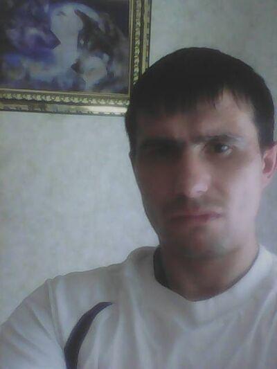 Фото мужчины Artem, Красноярск, Россия, 28