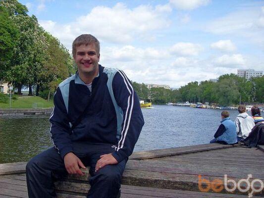 Фото мужчины goldmine, Йыхви, Эстония, 29