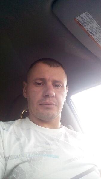 Фото мужчины Макс, Куровское, Россия, 32