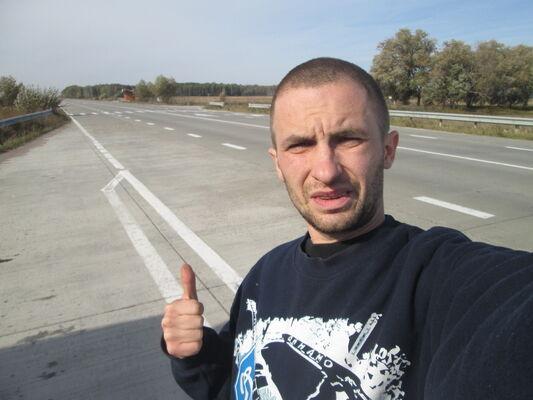 Фото мужчины Artyom, Киев, Украина, 31