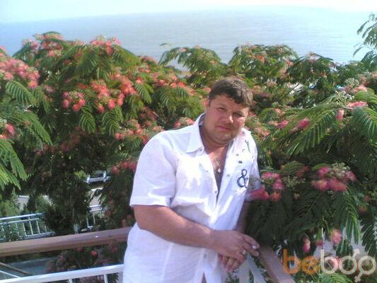 Фото мужчины Свой, Анжеро-Судженск, Россия, 48