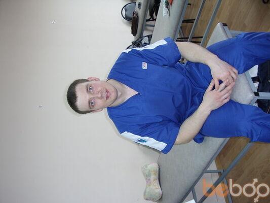 Фото мужчины Legan066, Москва, Россия, 35