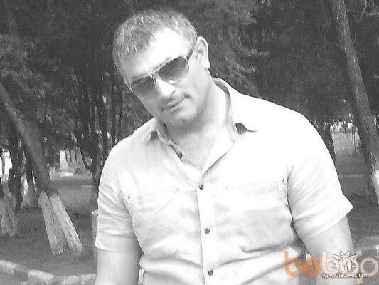Фото мужчины ED GAMLETICH, Ростов-на-Дону, Россия, 39