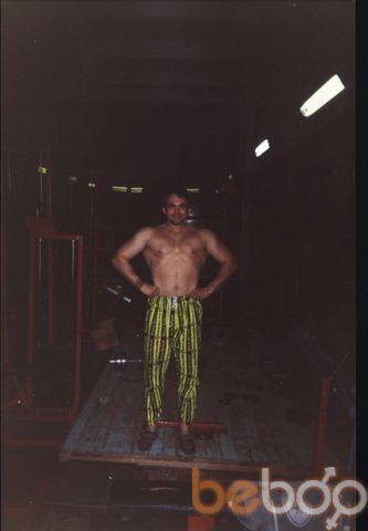 Фото мужчины Alexx, Кашира, Россия, 45