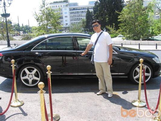 Фото мужчины spartak, Джизак, Узбекистан, 35