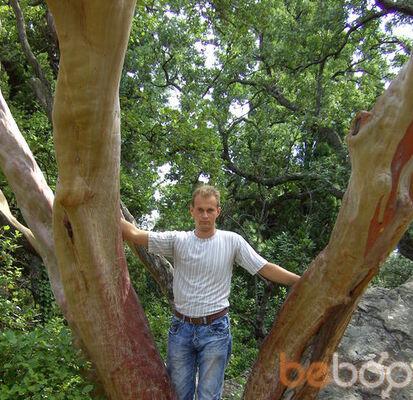Фото мужчины Витас, Горловка, Украина, 32