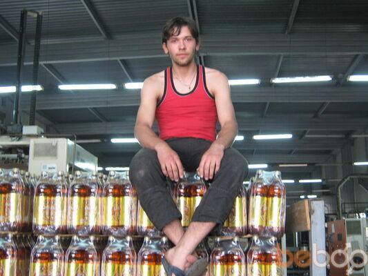Фото мужчины юрик, Одинцово, Россия, 29