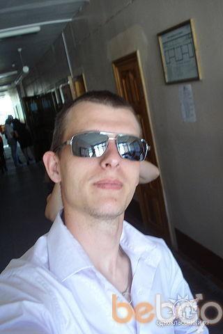 Фото мужчины YUrBASS, Брест, Беларусь, 28