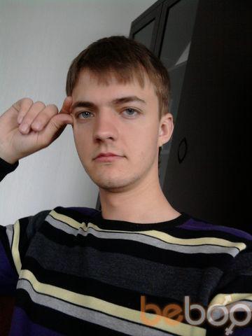 Фото мужчины daive, Москва, Россия, 28