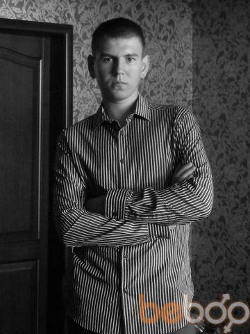 Фото мужчины ven777, Москва, Россия, 25