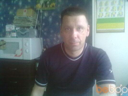 Фото мужчины slava72271, Санкт-Петербург, Россия, 44