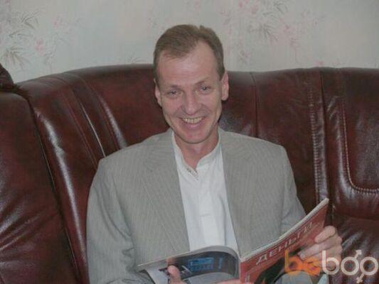 Фото мужчины Dusik, Москва, Россия, 52