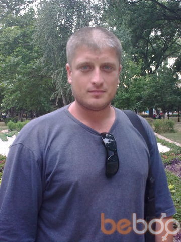 Фото мужчины Viking, Махачкала, Россия, 38