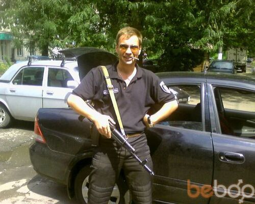 Фото мужчины roman, Одесса, Украина, 38