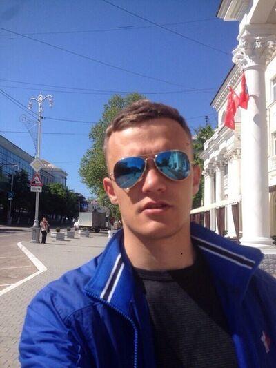 Фото мужчины Миша, Севастополь, Россия, 22