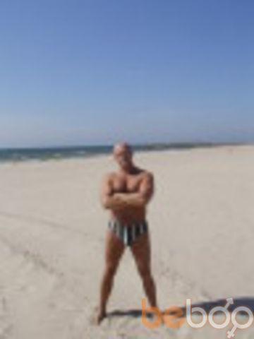 Фото мужчины 17vek, Вентспилс, Латвия, 55