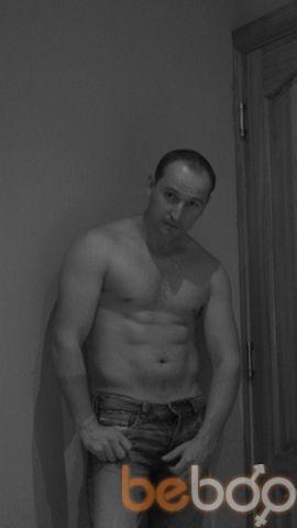 Фото мужчины BURJUI, Даугавпилс, Латвия, 38