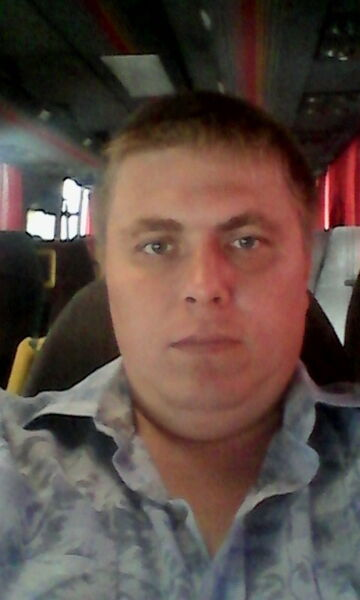 Фото мужчины дмитрий, Владимир, Россия, 35