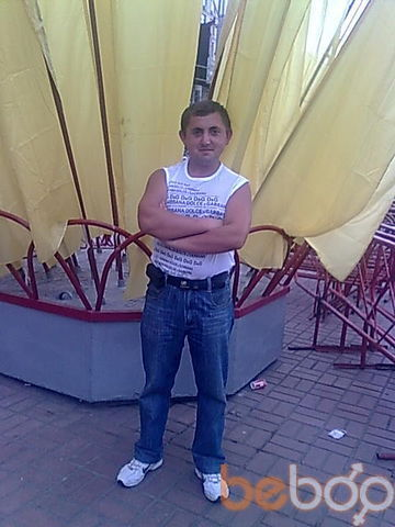 Фото мужчины Даня, Хмельницкий, Украина, 32