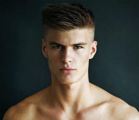 Фото мужчины Илья, Махачкала, Россия, 25