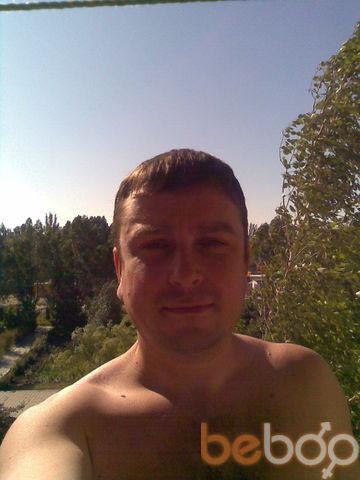 Фото мужчины Andrey77770, Донецк, Украина, 43