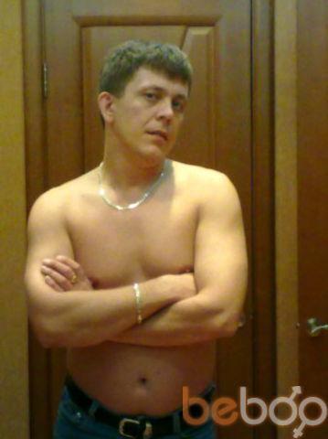 Фото мужчины котяра, Сургут, Россия, 40