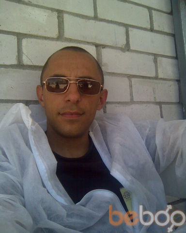 Фото мужчины Tosik, Измаил, Украина, 36