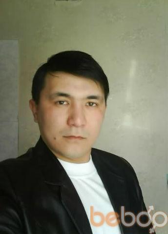 Фото мужчины Almas, Алматы, Казахстан, 35