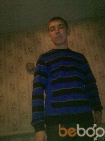 Фото мужчины Ivanesss, Волгодонск, Россия, 27