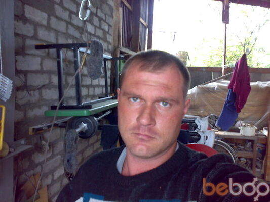 Фото мужчины михаил м т, Талдыкорган, Казахстан, 40