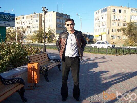 Фото мужчины zaur, Баутино, Казахстан, 36