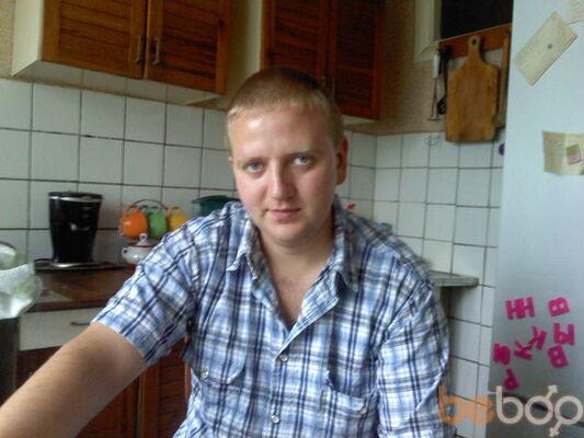Фото мужчины Малыш, Гомель, Беларусь, 35