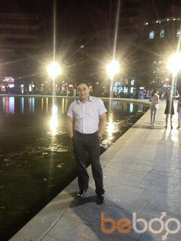 Фото мужчины jan2424, Ереван, Армения, 31