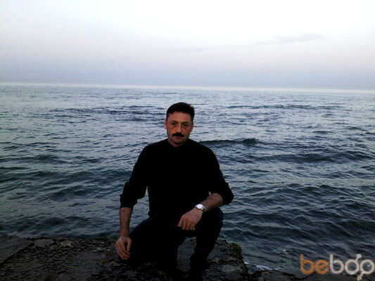 Фото мужчины Александр, Псков, Россия, 45