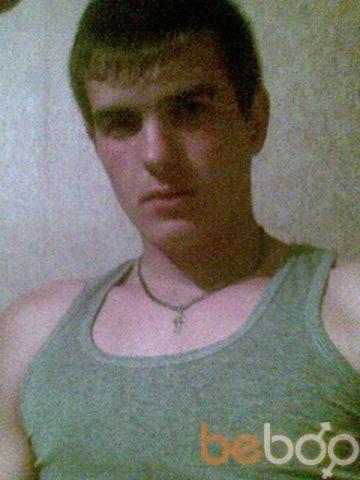 Фото мужчины Алексей, Бийск, Россия, 26