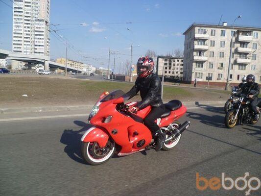 Фото мужчины Александр, Раменское, Россия, 29