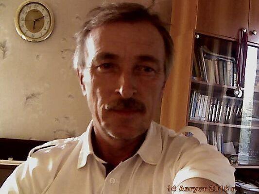 Фото мужчины Сергей, Ижевск, Россия, 52