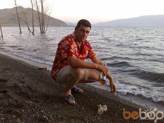 Фото мужчины Jamilco69, Ереван, Армения, 47