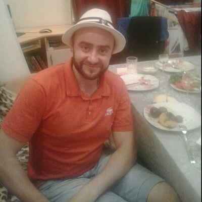 Фото мужчины макс, Кривой Рог, Украина, 32