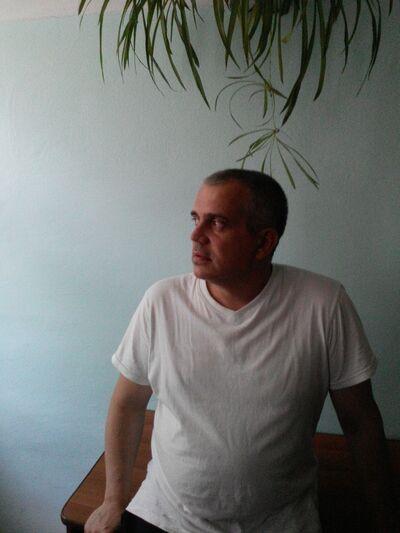 Фото мужчины Александр, Смоленск, Россия, 39