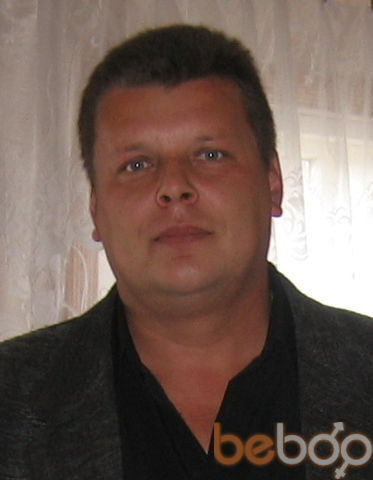Фото мужчины влад, Могилёв, Беларусь, 44