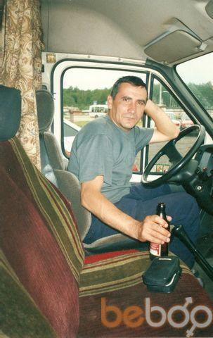 Фото мужчины slava, Иваново, Россия, 58