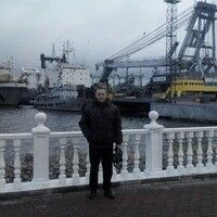 Фото мужчины Макс, Санкт-Петербург, Россия, 28