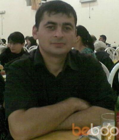Фото мужчины Darginec, Махачкала, Россия, 38
