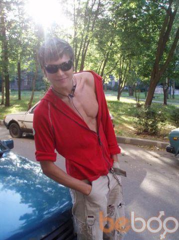 Фото мужчины road5, Запорожье, Украина, 37