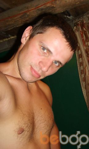 Фото мужчины lykm, Могилёв, Беларусь, 30